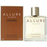 Ảnh số 7: Nước hoa Chanel Allure homme Eau De Toilette 50ml - Giá: 1.650.000