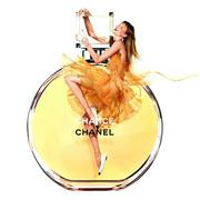 Ảnh số 12: Nước hoa Chanel chance EDP Vapo 50ml - Giá: 2.200.000
