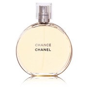 Ảnh số 13: Nước hoa chanel chance EDT 50ml - Giá: 2.050.000