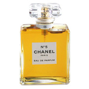 Ảnh số 16: Nước hoa Chanel No. 5- Eau de Parfum clasic for Women 100ml - Giá: 3.050.000