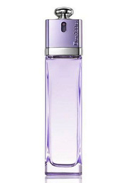 Ảnh số 21: Nước hoa Addict To Life Dior for women EDT 100ml - Giá: 2.000.000