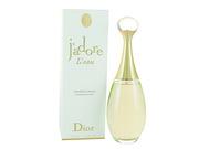 Ảnh số 22: Nước hoa Christain Dior J - Giá: 2.650.000
