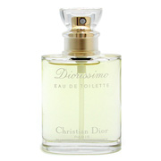 Ảnh số 23: Nước hoa Christian Dior Diorissimo EDT 100ml - Giá: 2.190.000