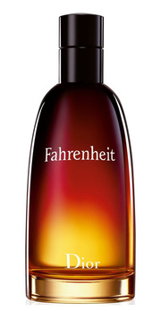 Ảnh số 28: Nước hoa Dior Fahrenheit EDT Spray - Giá: 1.550.000