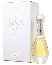 Ảnh số 32: Nước hoa Dior Jadore Lor Essence - Giá: 2.950.000