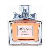 Ảnh số 33: Nước hoa Dior Miss Dior Chérie EDP 50ml - Giá: 2.190.000