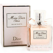 Ảnh số 34: Nước hoa Dior Miss Dior Chérie EDT 50ml - Giá: 1.800.000
