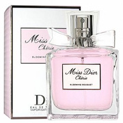 Ảnh số 38: Nước hoa Miss Dior Cherie Blooming Bouquet 50ml - Giá: 1.850.000