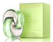 Ảnh số 44: Nước hoa BVL Omnia Green Jade. 65ml - Giá: 1.890.000