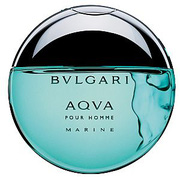 Ảnh số 45: Nước hoa BVLgari Aqva pour homme Marine 50ml EDT - Giá: 1.450.000