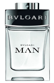 Ảnh số 48: Nước hoa Bvlgari MAN.50ml - Giá: 1.300.000