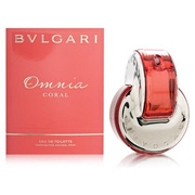 Ảnh số 50: Nước hoa Bvlgari Omnia Coral by Bvlgari for Women EDT - Giá: 1.550.000