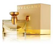 Ảnh số 53: ước hoa bvlgari pour femme EDP - Giá: 2.950.000