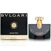 Ảnh số 55: Nước hoa bvlgari jasmin noir - Giá: 2.050.000
