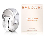 Ảnh số 56: Nước hoa BvLgari-omnia crystalline EDT 40ml - Giá: 1.550.000