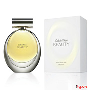 Ảnh số 57: Nước hoa Calvin Klein Beauty EDP Women 50ml - Giá: 1.750.000