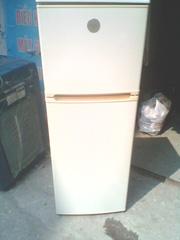 Ảnh số 1: tủ lạnh ELECTROLX 145 lít hàng nhập khẩu - Giá: 10.000