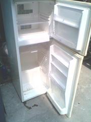 Ảnh số 3: tủ lạnh ELECTROLX 145 lít hàng nhập khẩu - Giá: 30.000