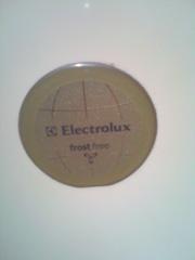 Ảnh số 5: tủ lạnh ELECTROLX 145 lít hàng nhập khẩu - Giá: 50.000
