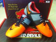 Ảnh số 71: Giày đá bóng nike neyma - Giá: 180.000