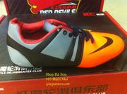 Ảnh số 72: Giày đá bóng nike neyma - Giá: 180.000