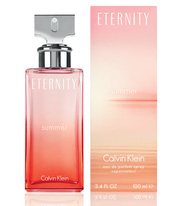Ảnh số 59: Nước hoa Calvin klein Summer Eternity 2012 EDP 100ml - Giá: 1.650.000
