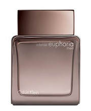 Ảnh số 62: Nước hoa calvin-klein-euphoria-intense EDT 50ml - Giá: 1.490.000