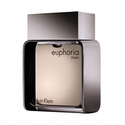 Ảnh số 64: Nước hoa CK euphoria men EDT 50ml - Giá: 1.400.000