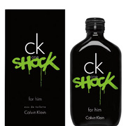 Ảnh số 66: Nước hoa CK one Shock For Him EDT - Giá: 1.350.000