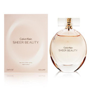 Ảnh số 67: Nước hoa CK sheer beauty EDT 50ml - Giá: 1.680.000