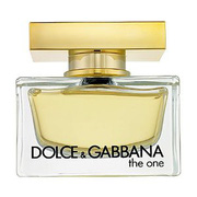 Ảnh số 76: Nước hoa Dolce & Gabbana The One EDP 50ml - Giá: 2.150.000