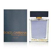 Ảnh số 77: Nước hoa Dolce & Gabbana The One Gentleman EDT - Giá: 1.660.000