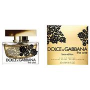 Ảnh số 78: Nước hoa Dolce&Gabbana The One for women Lace - Giá: 2.100.000