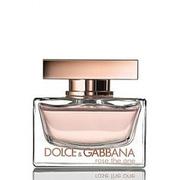 Ảnh số 79: Nước hoa rose the one By D&G Eau de Perfume - Giá: 2.650.000