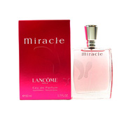 Ảnh số 86: Nước hoa Miracle Lancome EDP 50ml - Giá: 1.450.000