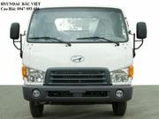 Ảnh số 2: Hyundai Mighty - Giá: 542.000.000