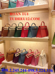 nh s 41: HERMES KELLY DNG THON MI 2012 SNH IU HERMES BIRKIN 2012 HERMES DNG MI 2012 V HERMES MODEL 2012  LIN H:098.2.245.244-098.5.224.336 - Gi: 982.245.244