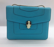 nh s 55: BVLGARI SERPENTI CA CC SIU SAO,SIU MT 2012-2013  LIN H:098.2.245.244-098.5.224.336 - Gi: 982.245.244