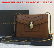 nh s 73: BVLGARI SERPENTI CA CC SIU SAO,SIU MT 2012-2013  LIN H:098.2.245.244-098.5.224.336 - Gi: 982.245.244