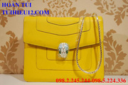 nh s 75: BVLGARI SERPENTI CA CC SIU SAO,SIU MT 2012-2013  LIN H:098.2.245.244-098.5.224.336 - Gi: 982.245.244