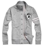 Ảnh số 97: áo khoác nỉ - Giá: 290.000
