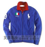 Ảnh số 40: áo khoác thể thao - Giá: 290.000
