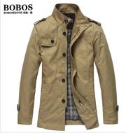 Ảnh số 100: áo khoác gió - Giá: 200.000