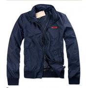 Ảnh số 94: áo khoác gió - Giá: 190.000