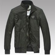 Ảnh số 95: áo khoác gió - Giá: 190.000