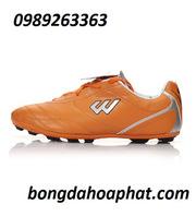 Ảnh số 30: Giầy đá bóng Prowin - Giá: 200.000