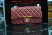 nh s 51: CHANEL SIU CAO CP GING HT HNG XN LIN H 098.2.245.244-098.5.224.336 - Gi: 982.245.244