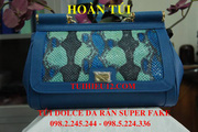 nh s 27: DOLCE SUPER FAKE  DA RN  SU TP THU NG 098.2.245.244-098.5.224.336 - Gi: 982.245.244