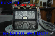 nh s 25: DOLCE SUPER FAKE  DA RN MINI SU TP THU NG 098.2.245.244-098.5.224.336 - Gi: 982.245.244