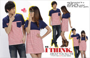 nh s 83: B 2 o couple sc - Gi: 24.000